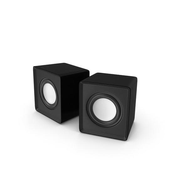 Thumbnail for Portable Speakers