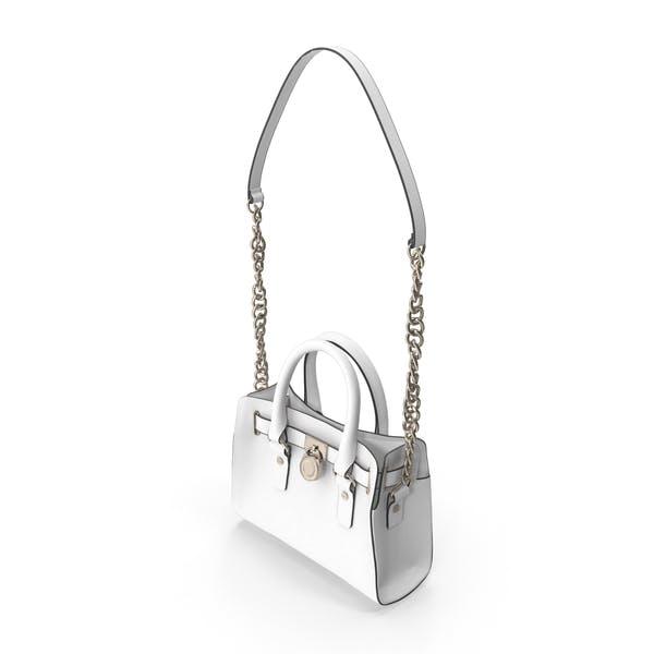 Thumbnail for Women's Bag