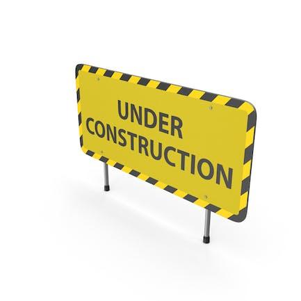 Signo Construcción