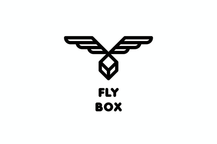 Thumbnail for Fly Box