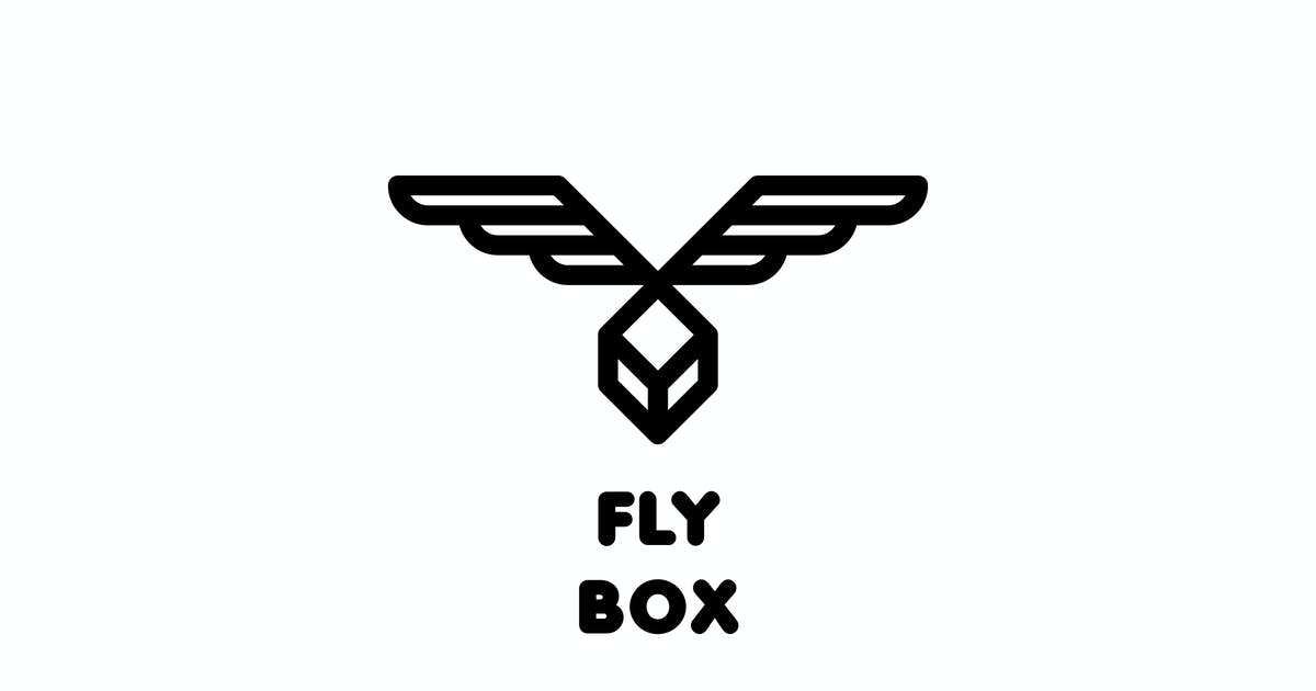Download Fly Box by lastspark