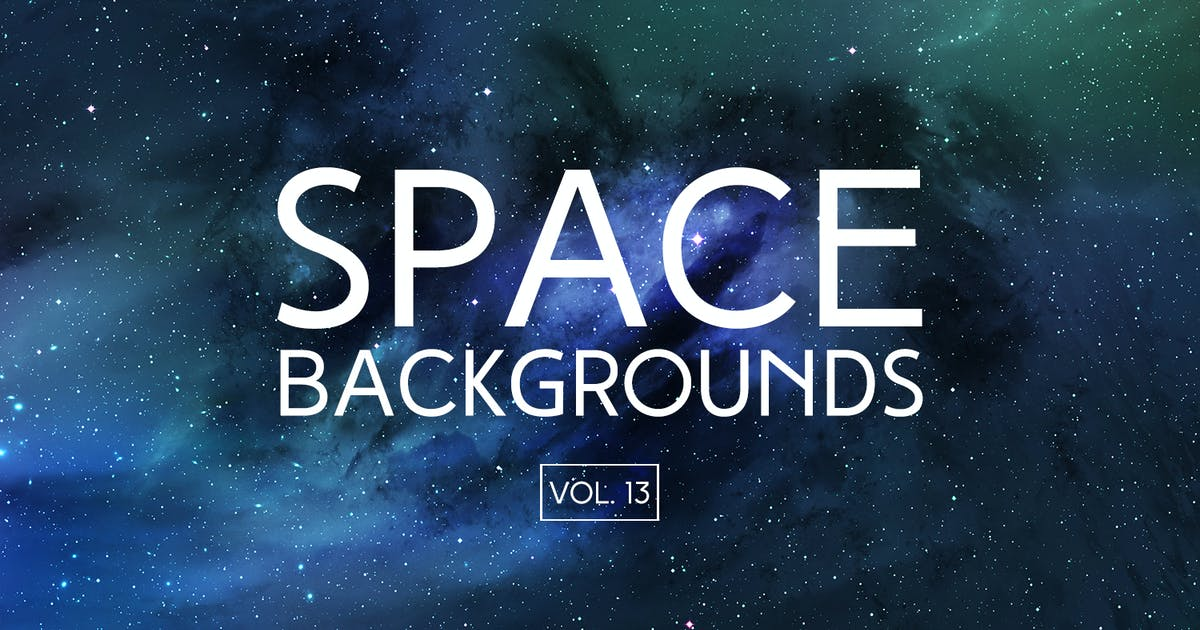 Download Space Backgrounds 13 by FreezeronMedia