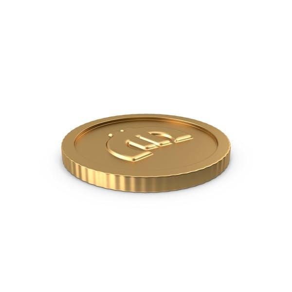 Thumbnail for Euro Coin