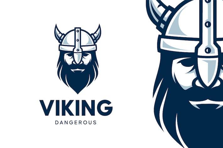 Thumbnail for Viking Logo