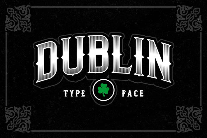 Thumbnail for Dublin