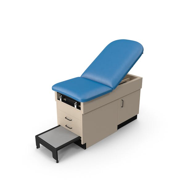 Medical Table