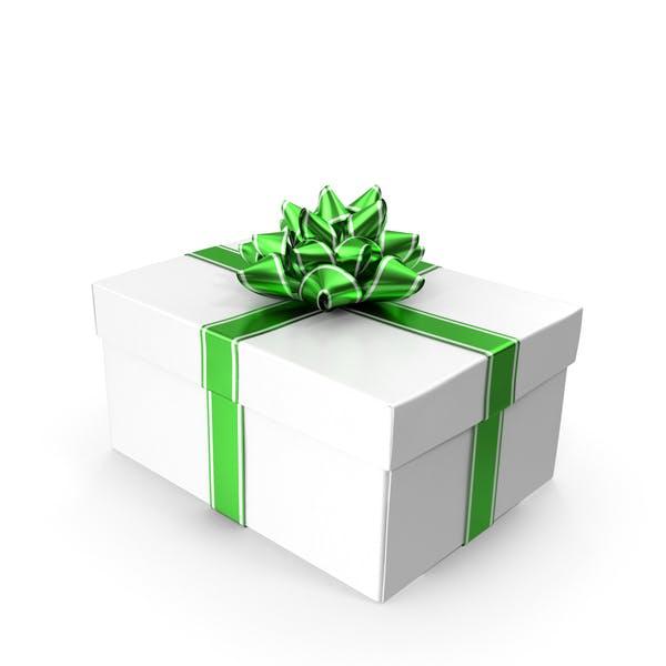 Thumbnail for Christmas Present