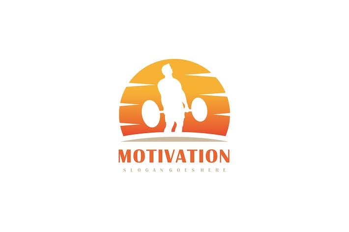 Thumbnail for Gym Logo