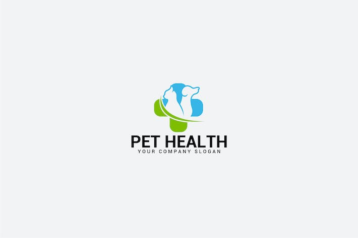 Thumbnail for PET HEALTH