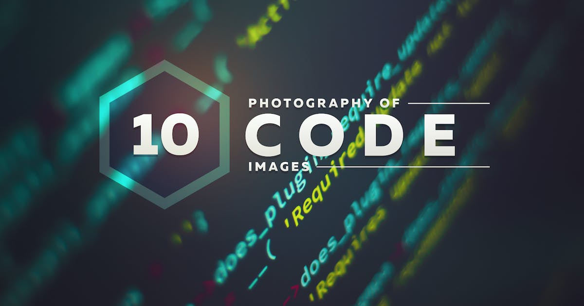 Download Code Photography Images by Shemul