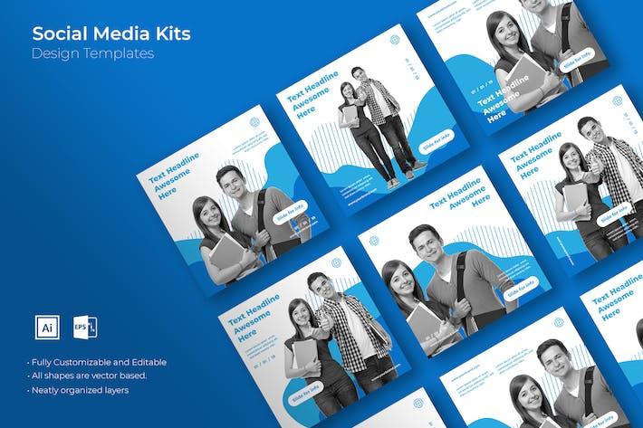 Thumbnail for SRTP - Social Media Kit.23