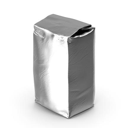 Foil Package 2lb