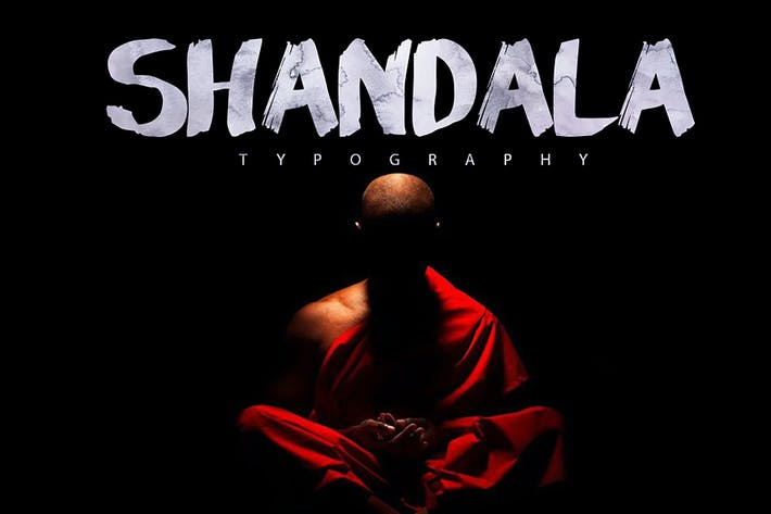 Thumbnail for Shandala