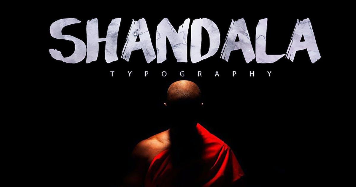 Download Shandala by SmartDesigns_eu