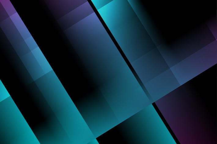 Thumbnail for Dark stripes abstract hi-tech background
