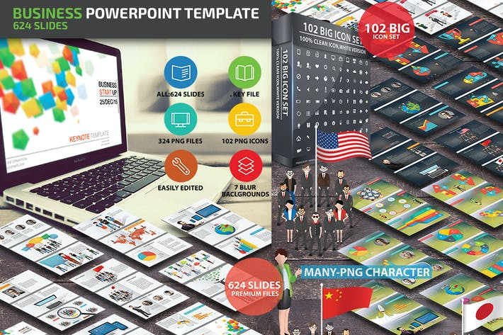 download 1 438 powerpoint animated presentation templates