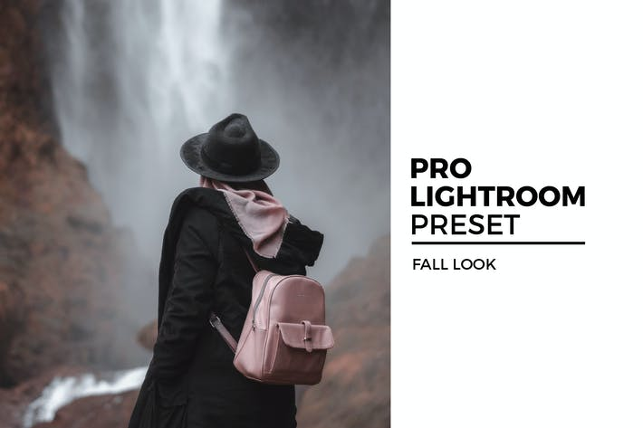 Thumbnail for Travel Lightroom Preset
