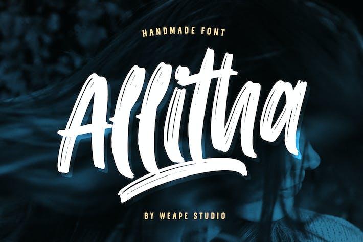 Altitha Alt