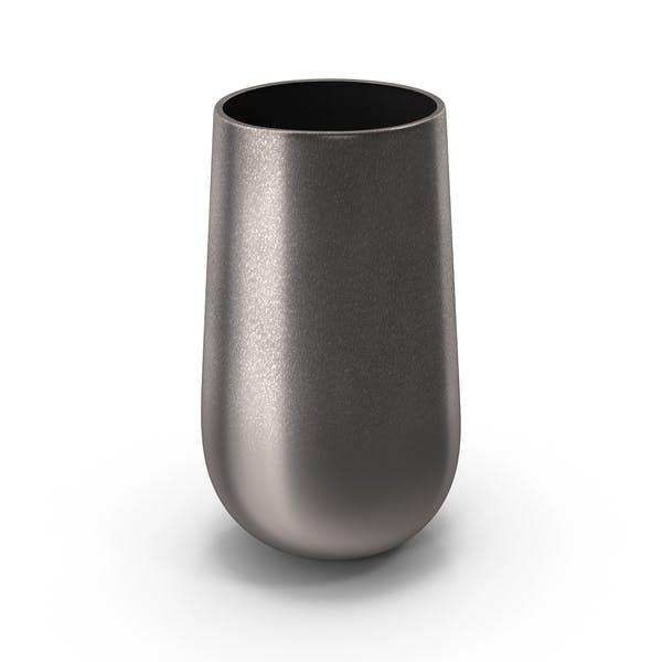 Vase Element Metal