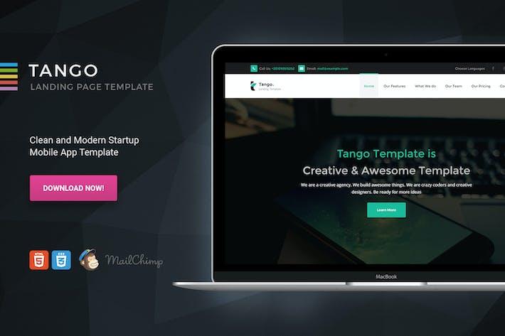 download landing page templates envato elements