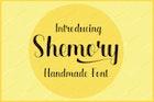 Shemory Script