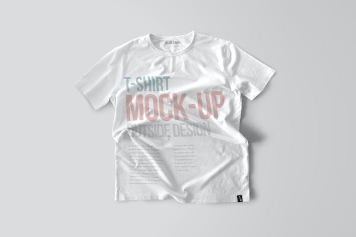 "Download 3,230 ""t-shirt mockup"" Templates on Envato Elements"