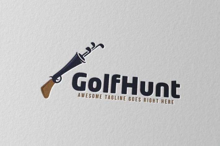Thumbnail for GolfHunt