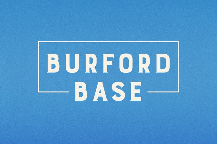 Thumbnail for Base Burford