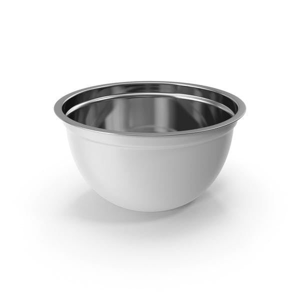 Cover Image for Mixing Bowl