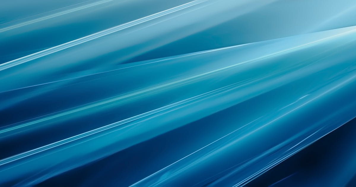 Download abstract blue background by Zffoto