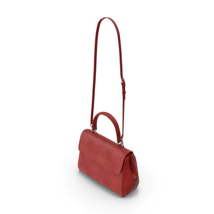 Women's Bag Red
