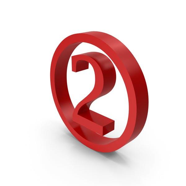 Number Circle 2