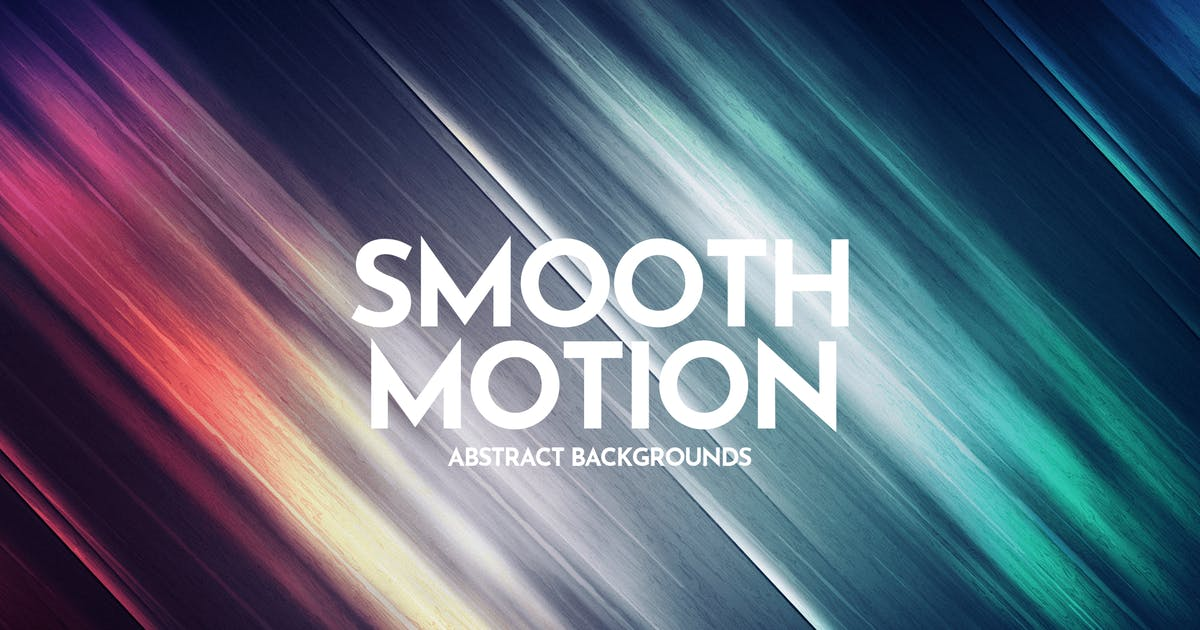 Download Smooth Motion Backgrounds by themefire