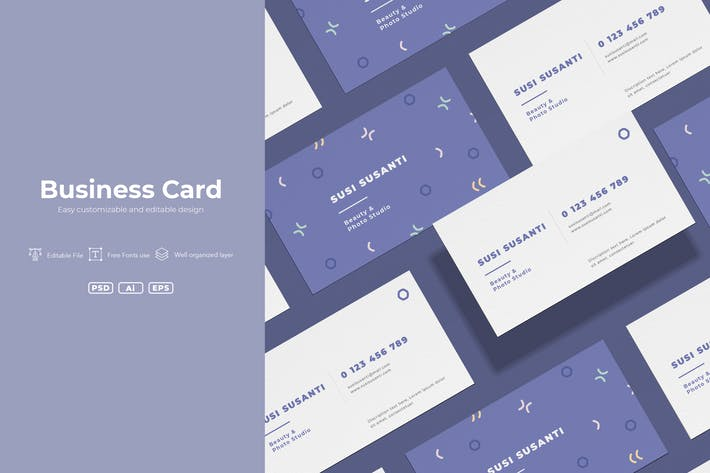 Cover Image For ISC - Business Cards.v01