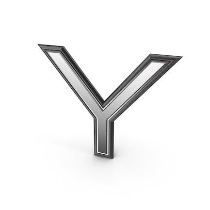 Эпические Названия Y