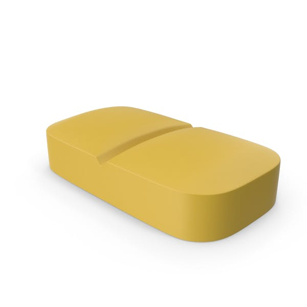 Thumbnail for Tablet Pill