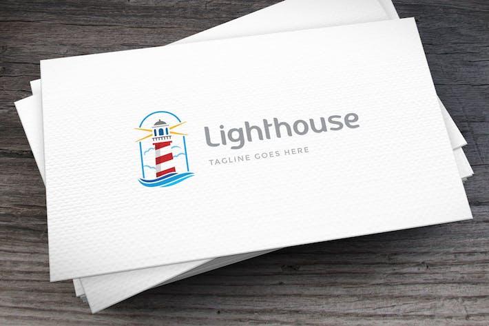 Thumbnail for Mock-up phare