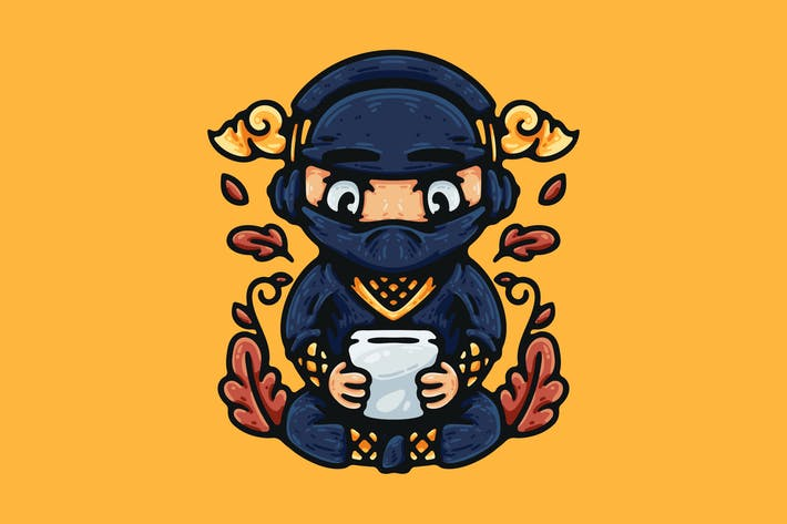 Thumbnail for Ninja Smartphone spielen