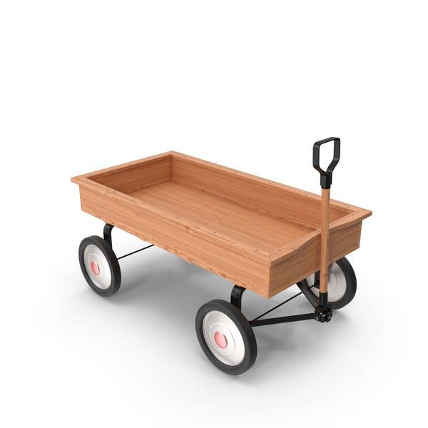 Thumbnail for Kinderwagen