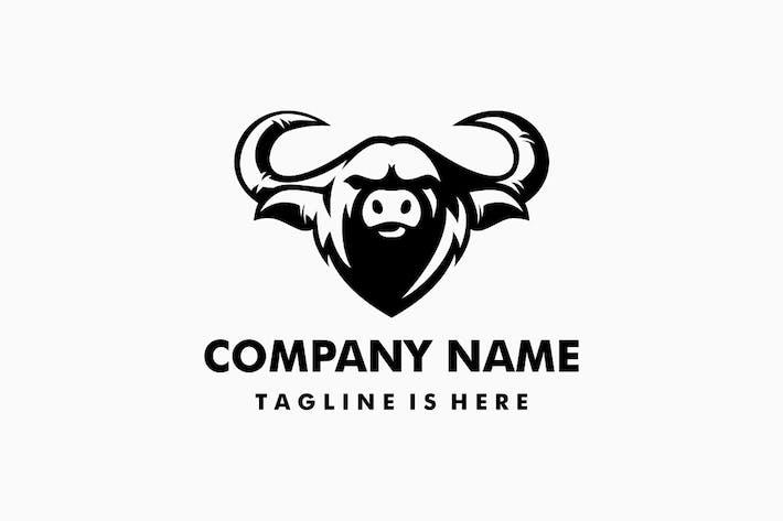 Thumbnail for Buffalo Logo