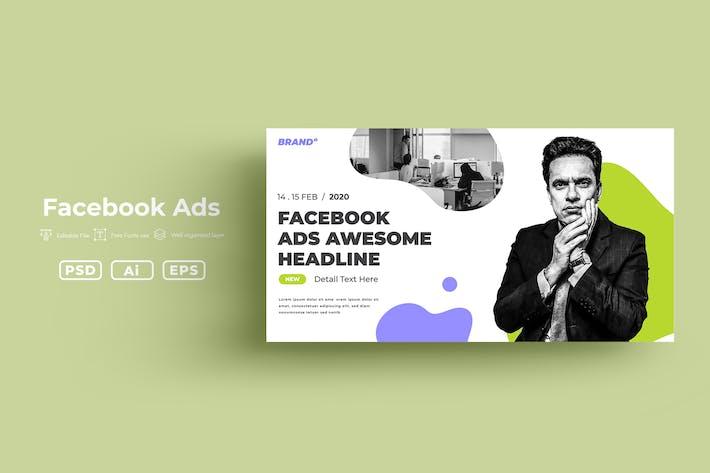 Thumbnail for SRTP - Facebook Ads.v31