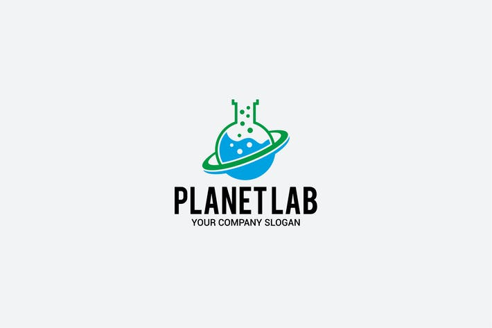Cover Image For planet lab