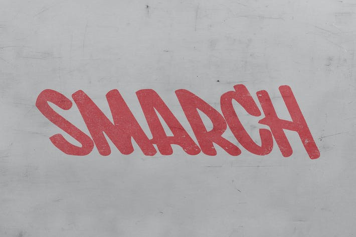 Thumbnail for Smarch