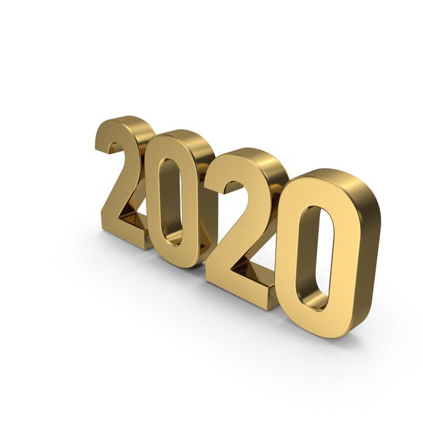 Thumbnail for 2020 Gold