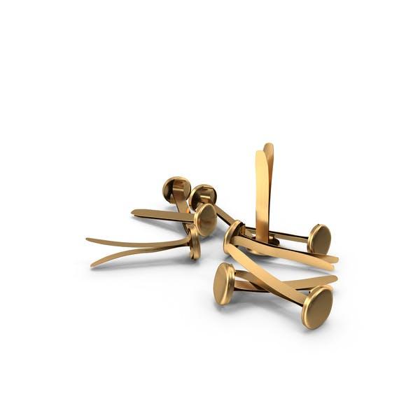 Thumbnail for Split Pins