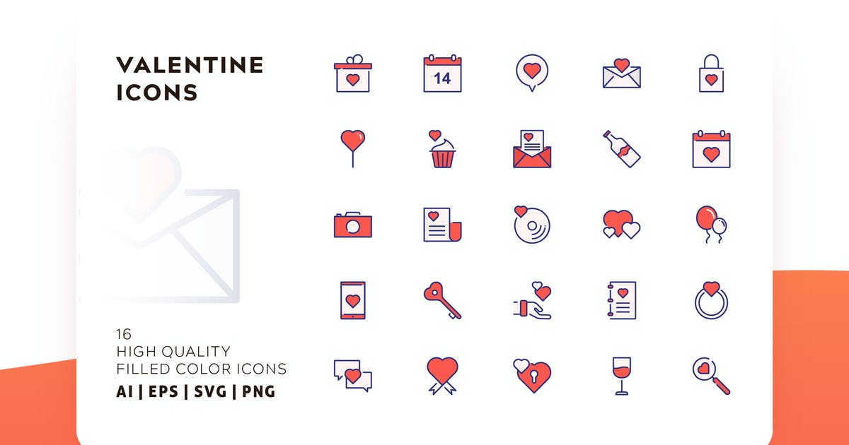 Download AWR VALENTINE FILLED COLOR by subqistd