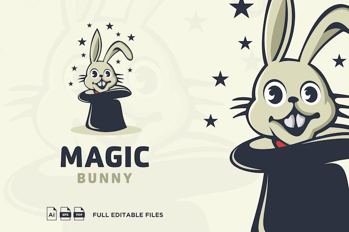 Thumbnail for Widtemp - Magic Logo Template vol 6.9