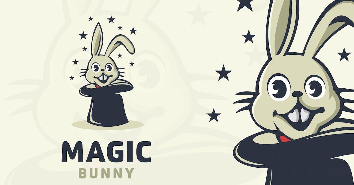 Download Magic Logo Design - [code PW] by GranzCreative
