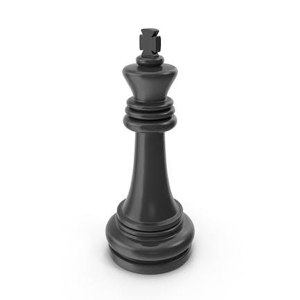 Schachkönig