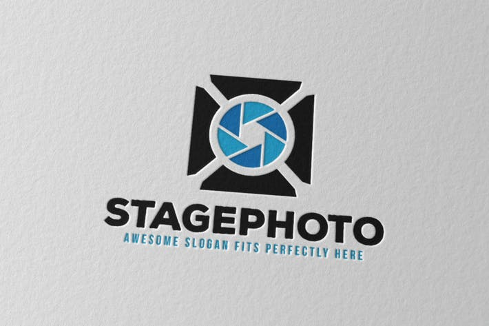 Cover Image For Stagephoto